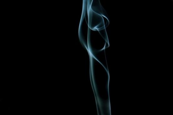Afbeeldingsresultaat voor stock free images smoking flame