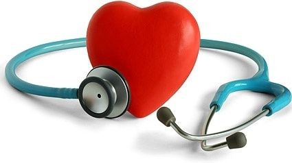 stethoscope_and_heartshaped_picture_165354.jpg (425×238)