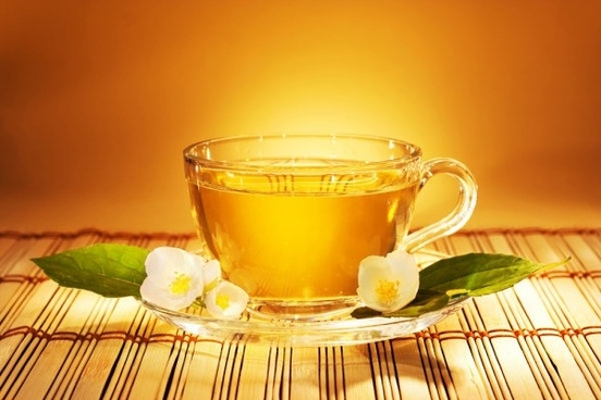 Image result for Free down load images of Tea