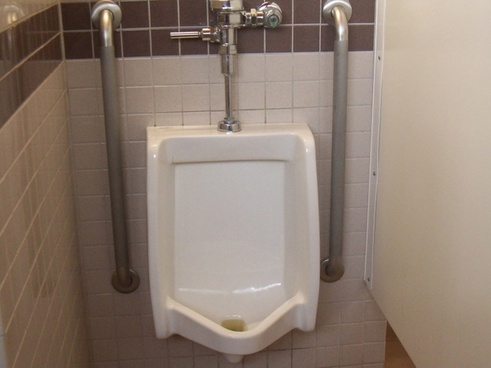 Toilet Free Stock Photos Download 24 Free Stock Photos For Commercial Use Format HD High