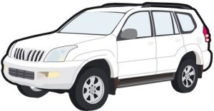 Toyota vector free vector download (21 Free vector) for