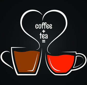 Vector Coffee Banners Free Vector In Encapsulated PostScript Eps Eps Vector Illustration