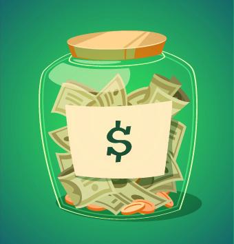 Image result for bank clip art