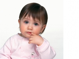 Baby Photo Wallpaper Wallpapers For Free Download About 3 109 Wallpapers