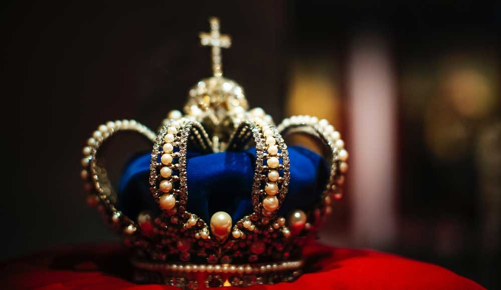 Things To Do And See In Whitianga This Queen S Birthday Weekend