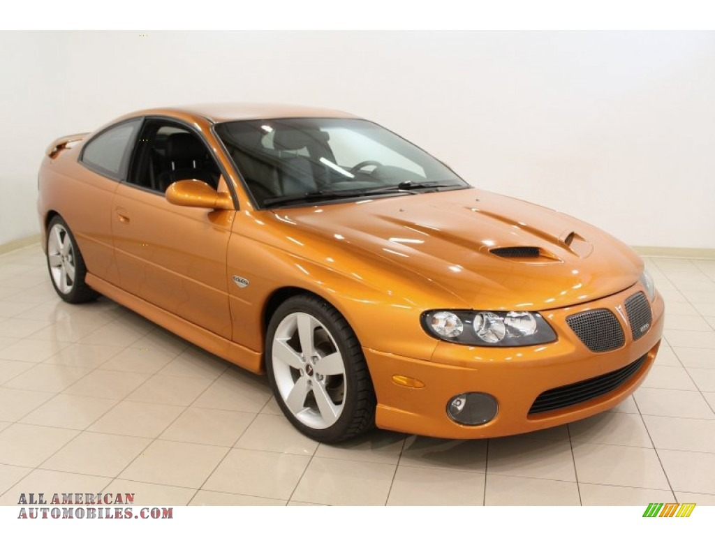 2006 Pontiac G6 Owner Manual 2007 S
