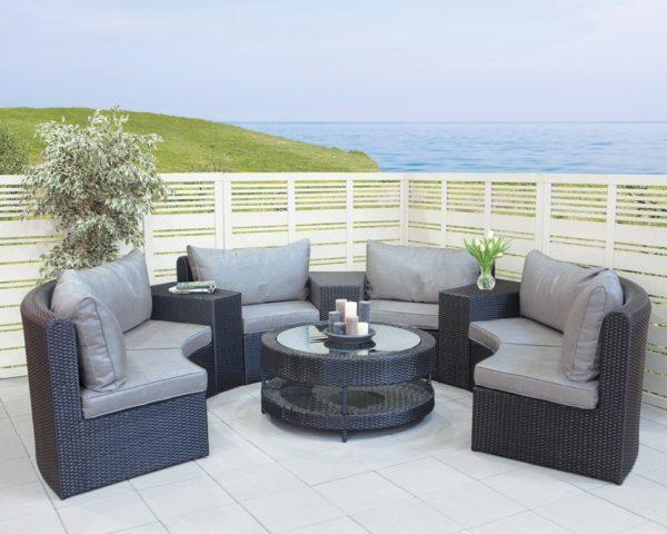 Furniture at JYSK.ca