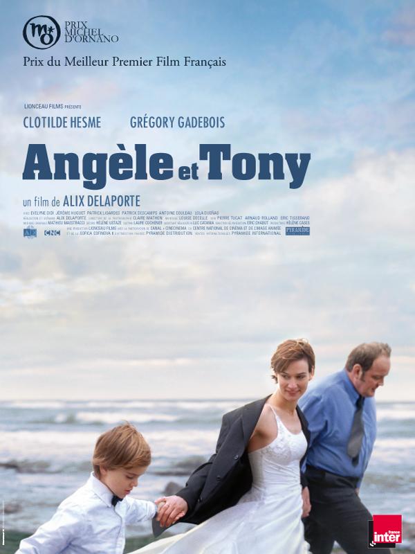 19623873 Angèle et Tony
