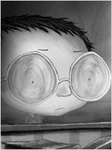 """Photo du film """"Cul de bouteille"""" de Jean-Claude Rozec - source : allocine.fr"""