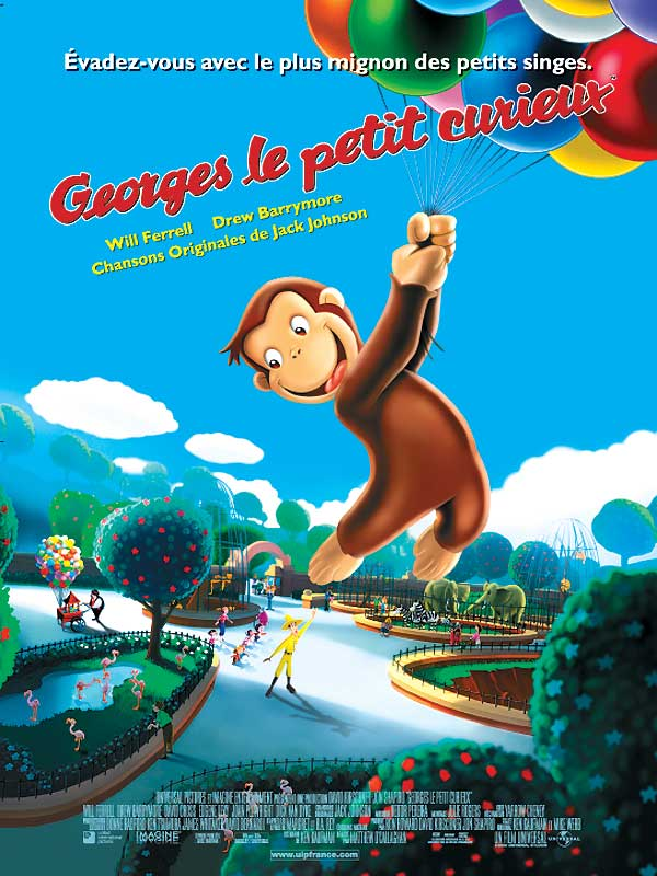 18653679 Curious.George.2006.MULTi.4K UHD HDR 2160p.BluRay.x265 ULSHD