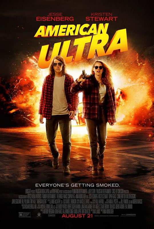 052710 American.Ultra.2015.FRENCH.4K UHD HDR 2160p.BluRay.x265.AC3 BUITONI.mkv