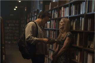 "[Critique] ""Gone Girl"" (2014) : It's so hypnotic! 2 image"