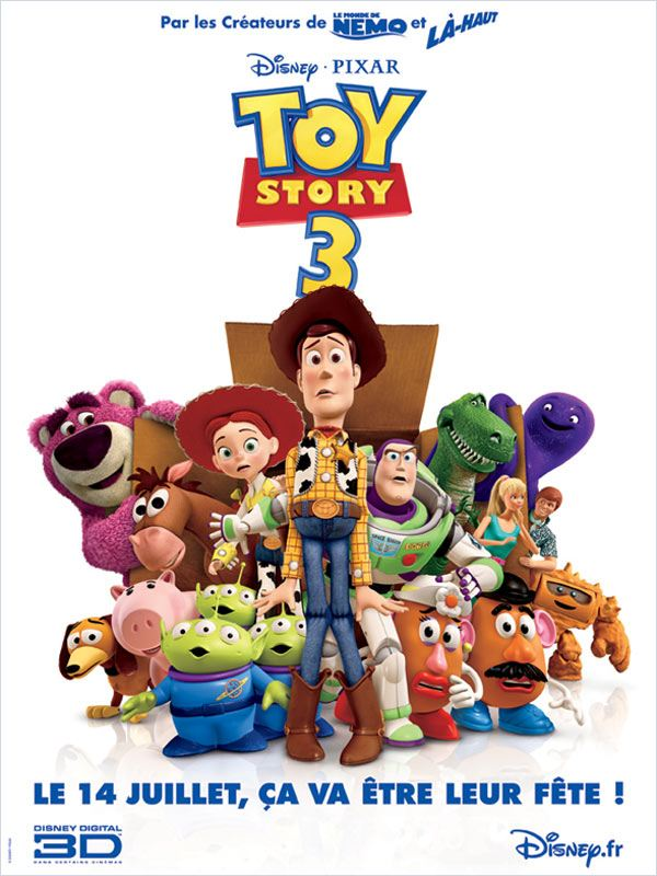 19415330 Toy Story 3 [BDRIP/720p]