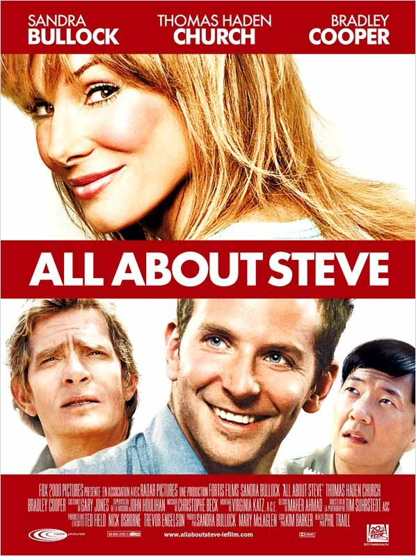 19242410 All about Steve