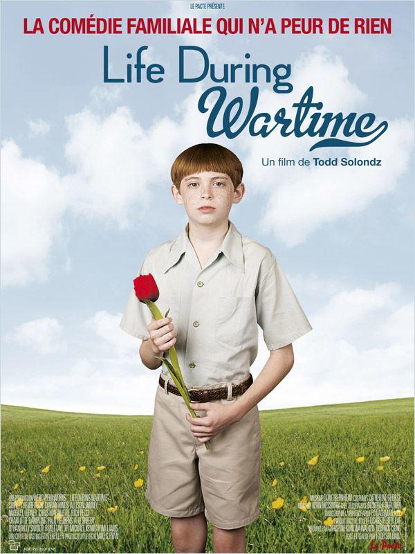 Life During Wartime [DVDRiP]
