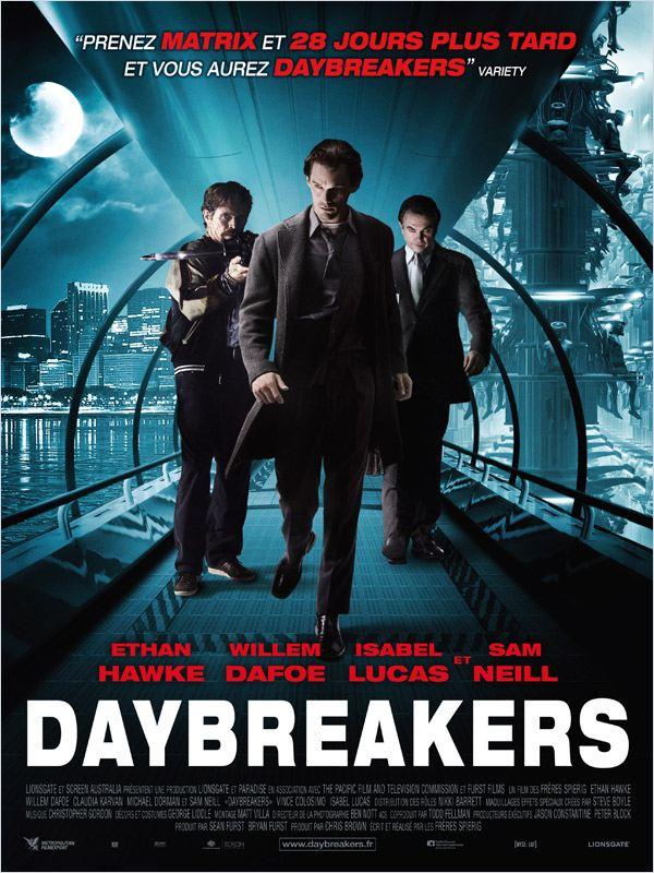 19230049 Daybreakers
