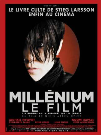 film Millénium