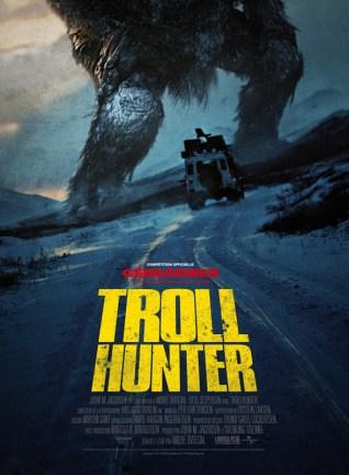 - [Critique] The Troll Hunter (2010) 19772780