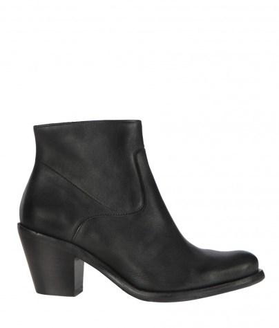 Hessian Boot, Women, Boots & Shoes, AllSaints Spitalfields