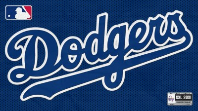 Los Angeles Dodgers HD Wallpaper   Background Image ...