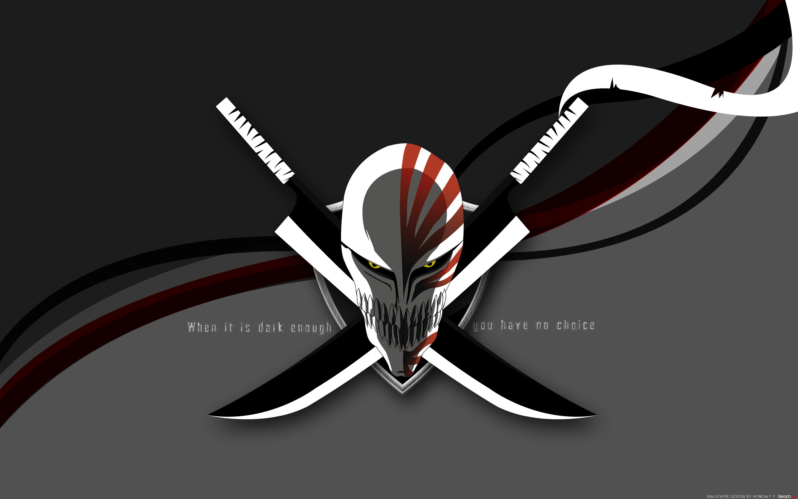 Bleach Wallpapers For Android 1 0