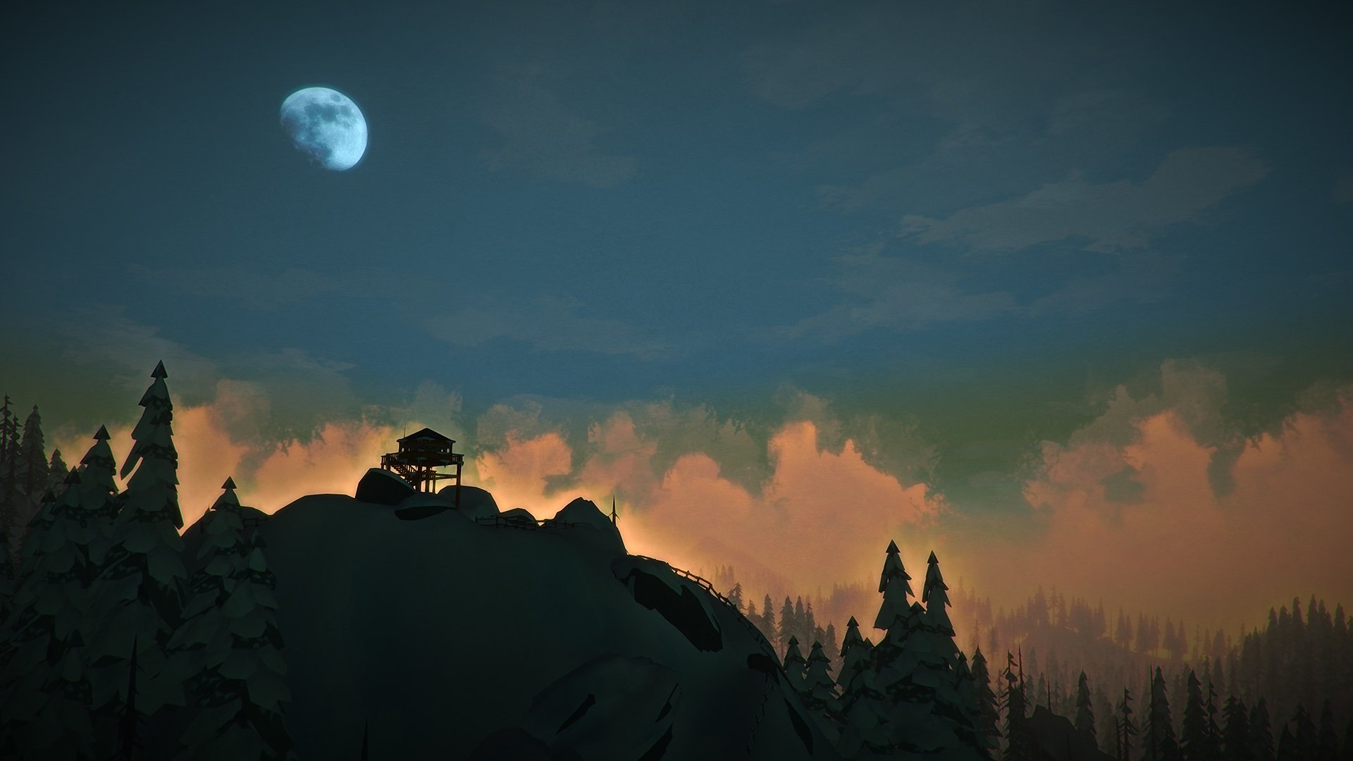 26 The Long Dark HD Wallpapers   Background Images   Wallpaper Abyss HD Wallpaper   Background Image ID 542408