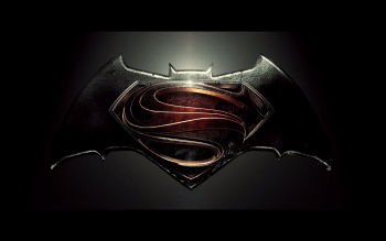 100 Batman V Superman Dawn Of Justice Hd Wallpapers Background Images Wallpaper Abyss