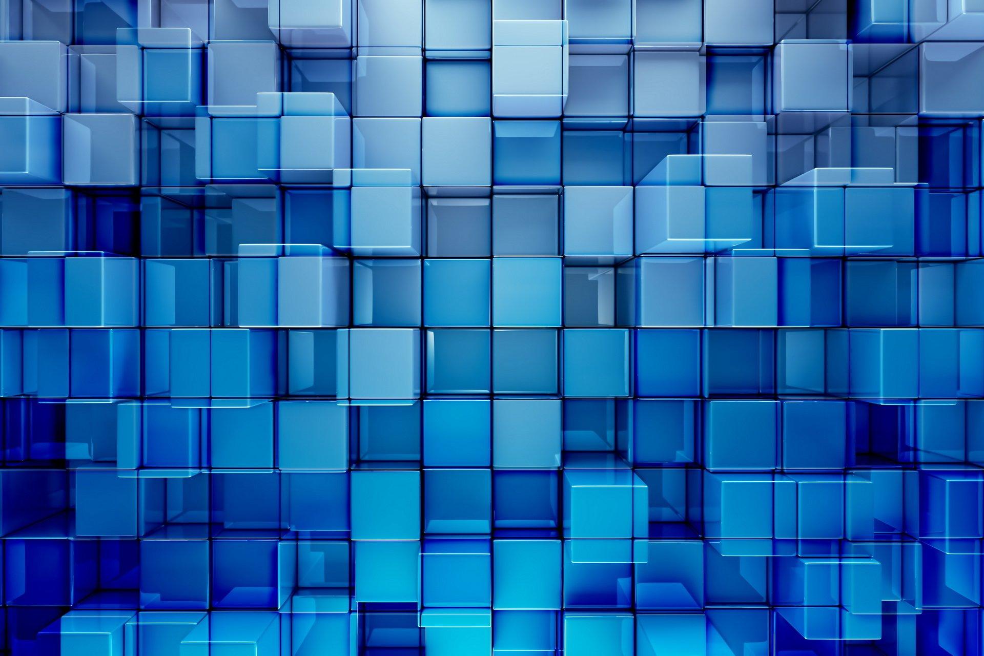 1920x1280 id 609178 wallpaper abyss