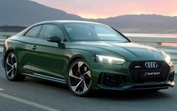 29 Audi A4 HD Wallpapers Background Images Wallpaper Abyss