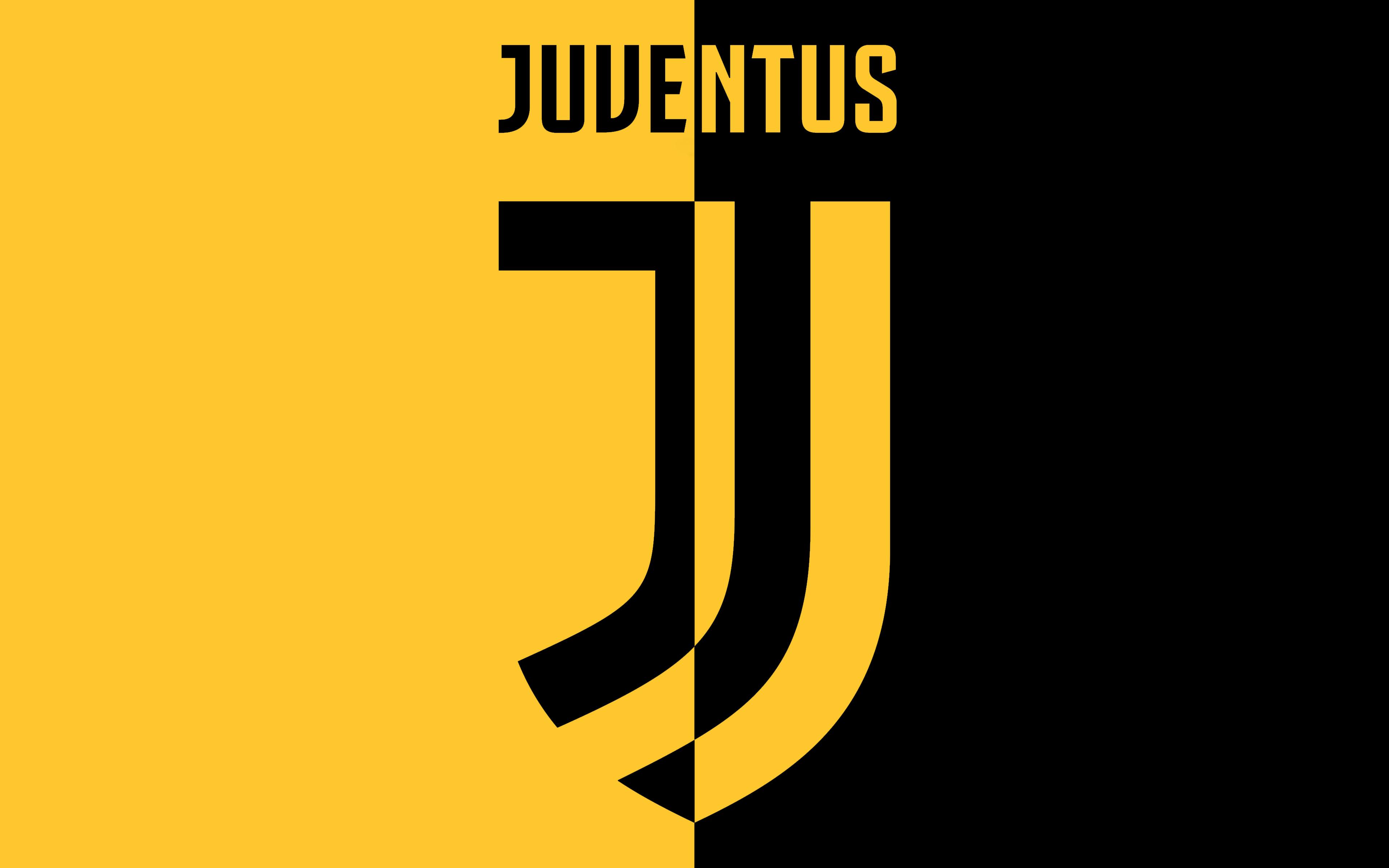 hd wallpaper design juventus logo blog timnesia