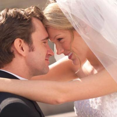 الكويتية نوال:تزوجت 76 رجلاً وأحلم بالمائة