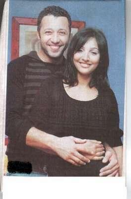 3909833918 - تعرف علي زوجات الفنانين العرب - برأيك من اجمل زوجة !!