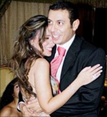 3909833923 - تعرف علي زوجات الفنانين العرب - برأيك من اجمل زوجة !!
