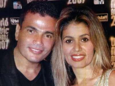 3909833931 - تعرف علي زوجات الفنانين العرب - برأيك من اجمل زوجة !!