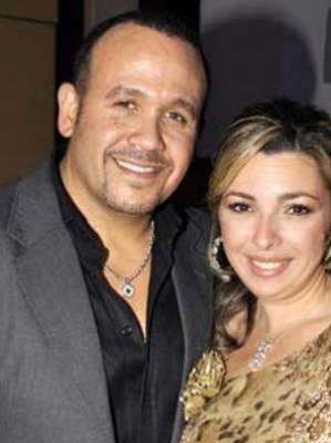 3909833932 - تعرف علي زوجات الفنانين العرب - برأيك من اجمل زوجة !!