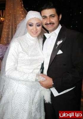 3909833944 - تعرف علي زوجات الفنانين العرب - برأيك من اجمل زوجة !!
