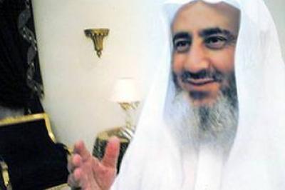 عالم سعودي معروف يحق للزوجة ضرب زوجها بالسوط والعصا دنيا