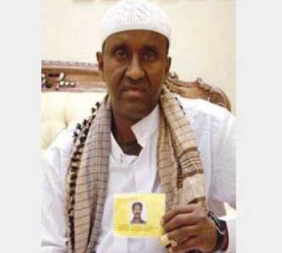 حاج صومالي يستعيد السمع والكلام بعد 20 عاما في مكة