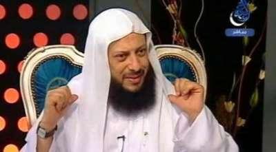 داعية إسلامي يجيز أكل لحوم الجن