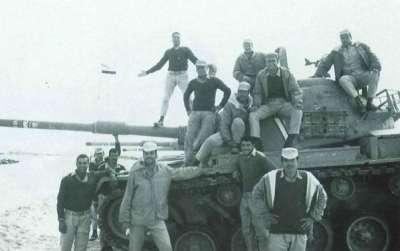 في ذكرى حرب اكتوبر 1973 تفاصيل مذهلة عن المشير طنطاوي