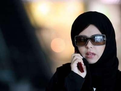 """الأزهر يحسم الجدل: """"الحجاب"""" عادة وليس فريضة إسلامية"""
