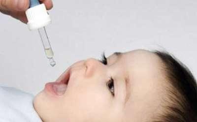 المضادات الحيوية قد تعزز البدانة لدى الأطفال