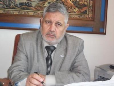"""القيادي في حماس """"أحمد يوسف"""" يكتب : أتمنى على إخواني في حماس إدراك الخطر القادم"""