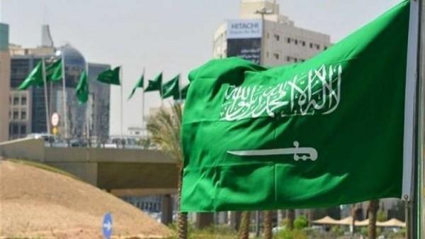 السعودية تكشف عن حجم مساعداتها للفلسطينيين منذ مطلع القرن