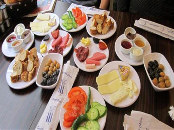 حقائق وخرافات إليك أهم 5 أسئلة م حيرة عن وجبة الإفطار دنيا الوطن