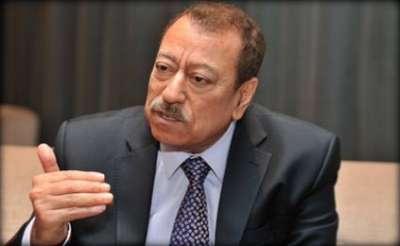 السيسى أجهض 25 يناير وانتصر لـمبارك بقلم:عبد الباري عطوان