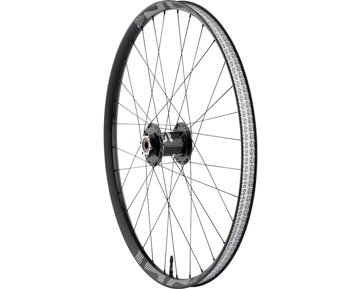 E Thirteen Lg1 Tubeless Mountain Wheel Black Rear 27 5 12x157 Wh3lpa 102