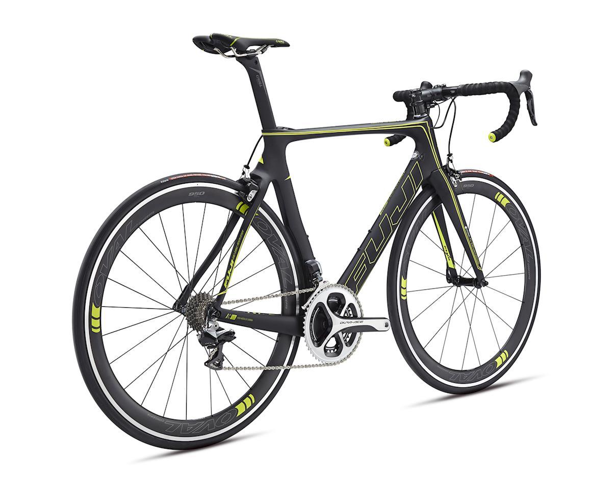 Fuji Transonic 1 1 Road Bike