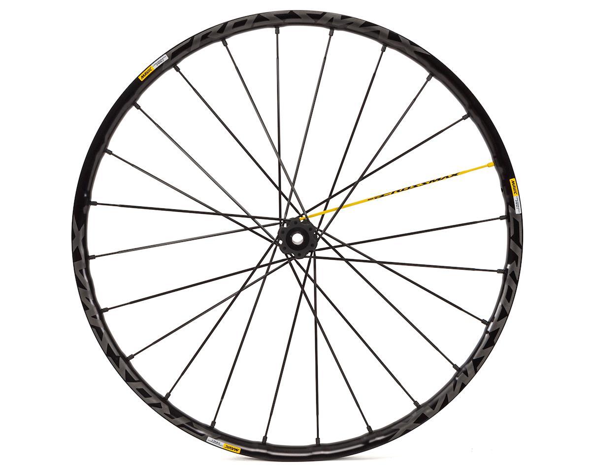 Mavic Crossmax Pro 29 Front Disc Wheel 6 Bolt Lf Parts