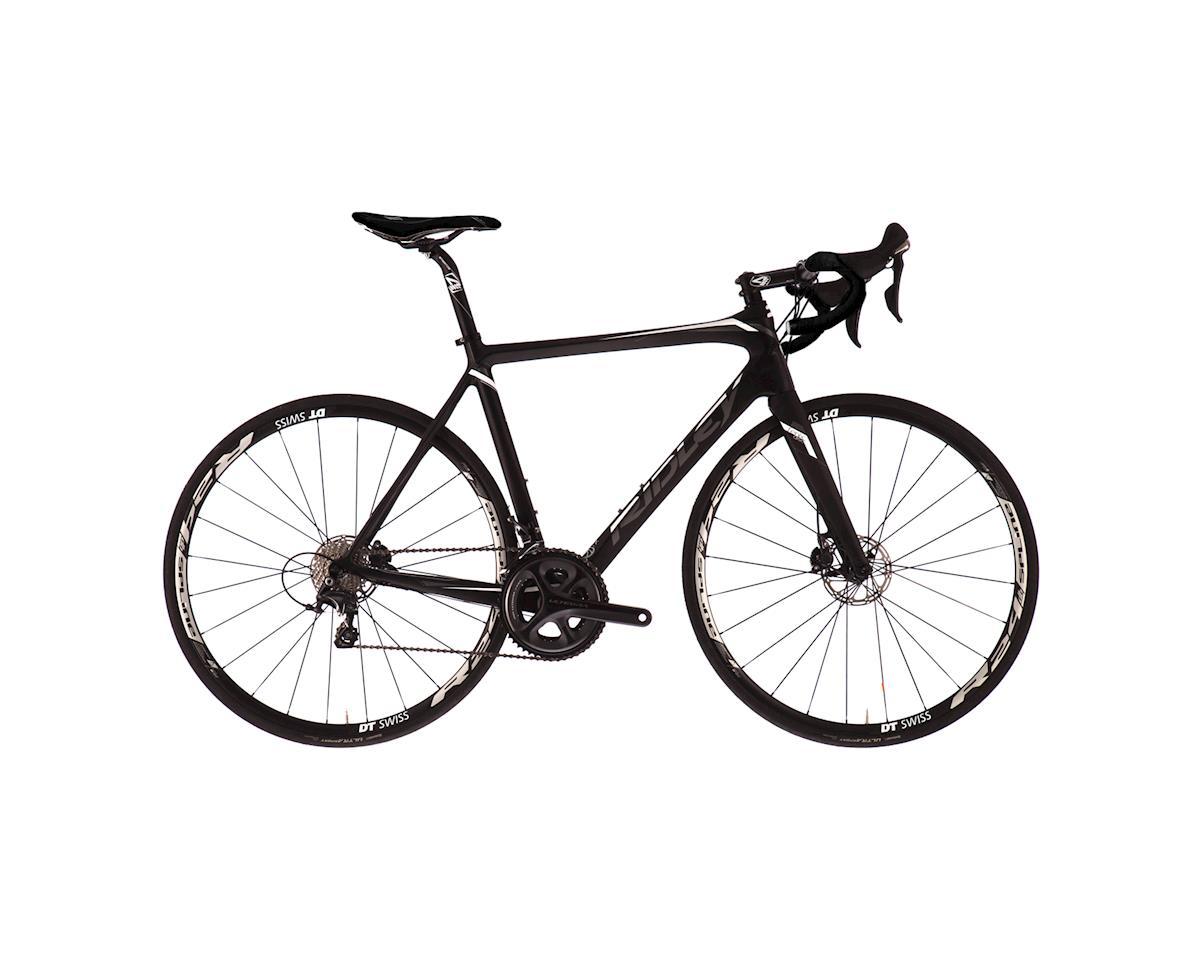 Ridley Fenix C10 Disc Road Bike